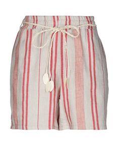 Повседневные шорты Paolo Casalini