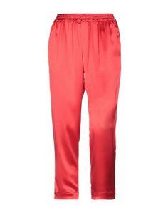 Повседневные брюки Gianluca Capannolo