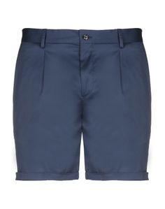 Повседневные шорты Hamaki Ho