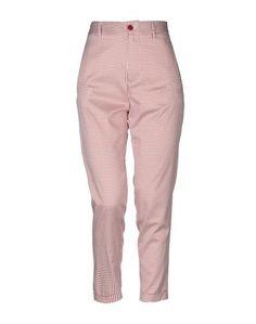Повседневные брюки Virna DrÒ®