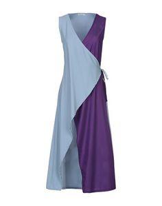 Платье длиной 3/4 Motel