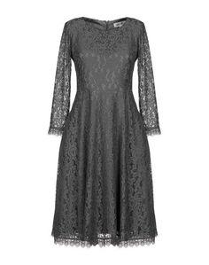 Платье до колена DRY Lake.