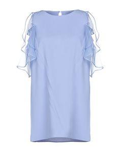 Короткое платье OperÀ