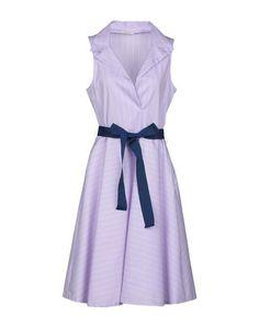 Платье до колена Motel