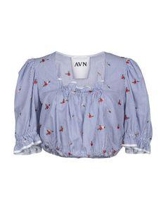 Блузка AVN