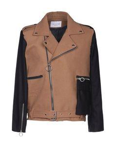 Куртка Cnovetre