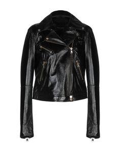 Куртка Twin Set Simona Barbieri