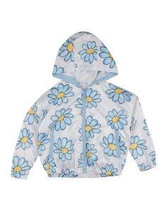 Куртка Monnalisa