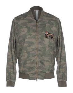 Куртка Masons