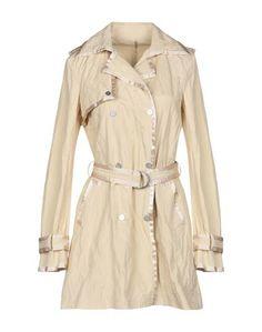 Легкое пальто Husky