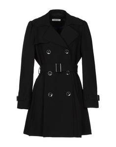 Легкое пальто Naf Naf