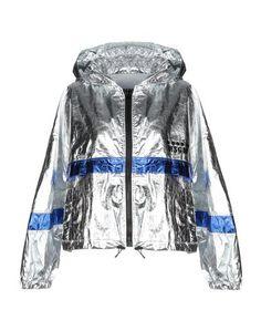 Куртка Msgm x Diadora