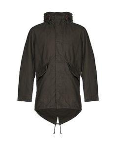 Пальто Jack & Jones Originals
