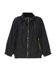 Куртка Clips More