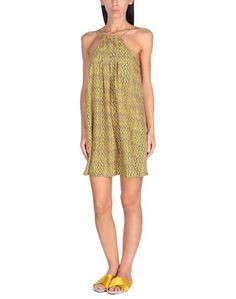 Пляжное платье Miss Bee™