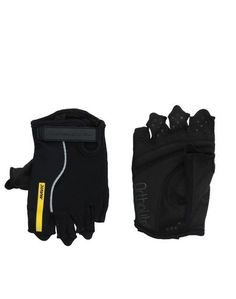 Перчатки Mavic