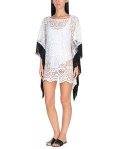 Пляжное платье Miriam Stella