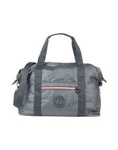 506371610bd9 Купить женские дорожные сумки в интернет-магазине Lookbuck