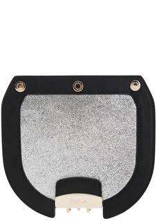 Съемный клапан к основе для сумки Metropolis Furla