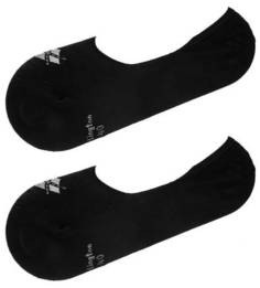 Комплект из двух пар хлопковых носков Burlington