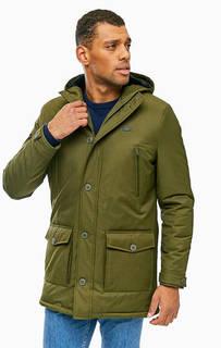 Купить мужские рюкзаки Lacoste в интернет-магазине Lookbuck 49194730b15