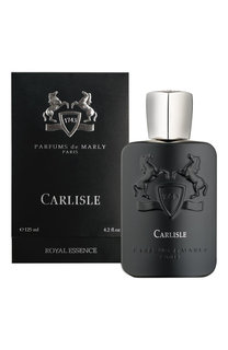 Парфюмерная вода Carlisle Parfums de Marly Parfums de Marly