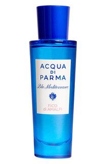 Туалетная вода Fico di Amalfi Acqua di Parma