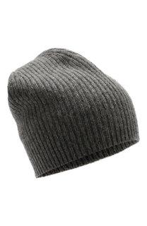 Кашемировая шапка бини Pringle Of Scotland