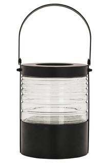 Фонарь-подсвечник, 34х15х15 см UMA