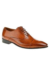 Shoes BEUE