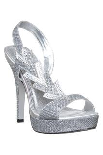 high heels sandals 06 Milano