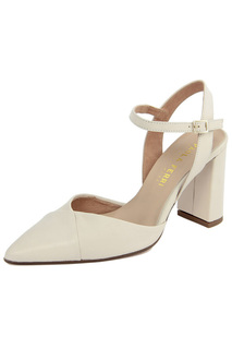 high heels sandals PAOLA FERRI