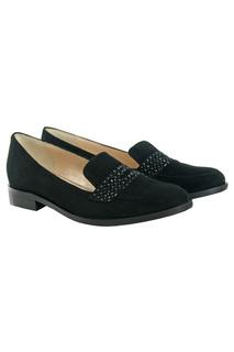 loafers BOSCCOLO
