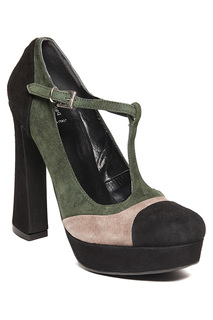 shoes BAGATT