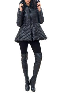 jacket RADEKS
