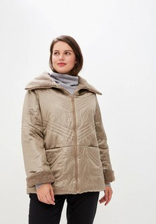 Куртка утепленная Sonett