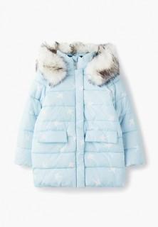 Куртка утепленная Ostin