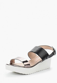 75aeb86ee273 Купить женская обувь Tom   Eva в интернет-магазине Lookbuck