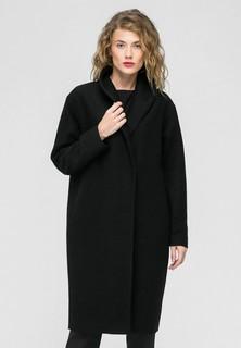 Пальто YuliaSway