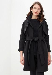 Пальто Usha
