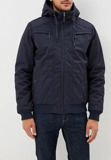 Куртка утепленная Ice Bound