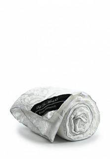 Одеяло 1,5-спальное Sofi De Marko