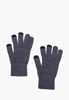 Перчатки Ostin
