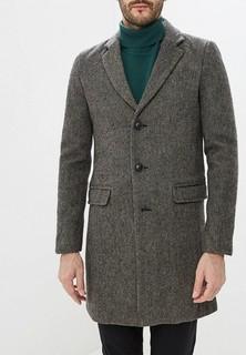 Пальто Superdry