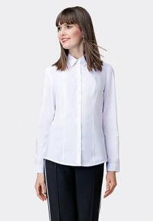 Рубашка pompa