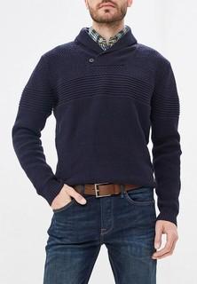 Свитер Pepe Jeans