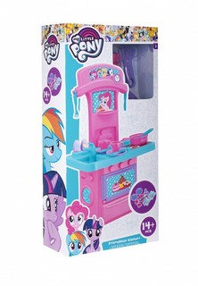 Набор игровой My Little Pony