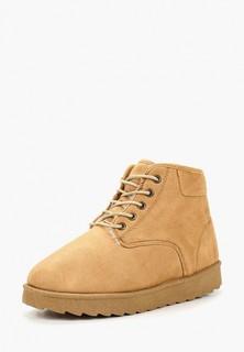 Ботинки Твое