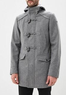 Пальто DreiMaster