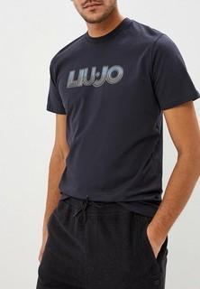 Футболка Liu Jo Uomo